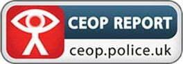accreditation-logo-ceop