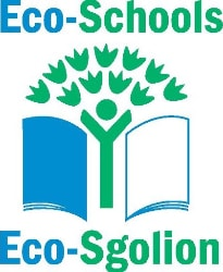 accreditation-logo-eco-schools