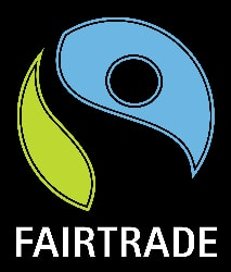 accreditation-logo-fairtrade