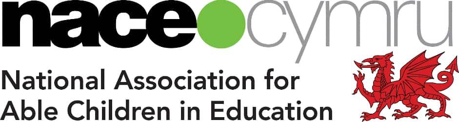 accreditation-logo-nace