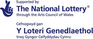 accreditation-logo-national-lottery