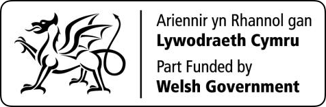 accreditation-logo-wales-part-funded
